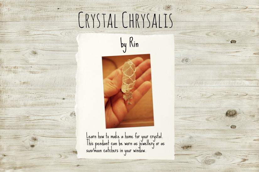 crystal chrysalisintro.jpg